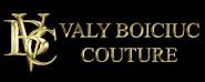 Atelier Valy Boiciuc
